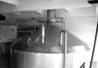 Brewery02.jpg