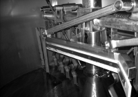 Brewery03.jpg