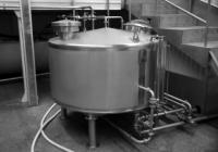 Brewery04.jpg
