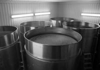 Brewery05.jpg