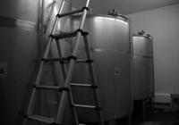 Brewery06.jpg