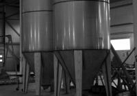 Brewery07.jpg