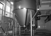Brewery08.jpg
