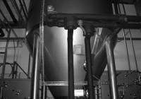 Brewery09.jpg
