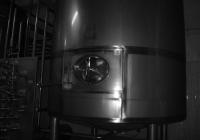 Brewery11.jpg