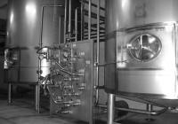 Brewery12.jpg