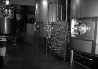Brewery13.jpg