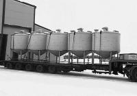 Dairy11.jpg